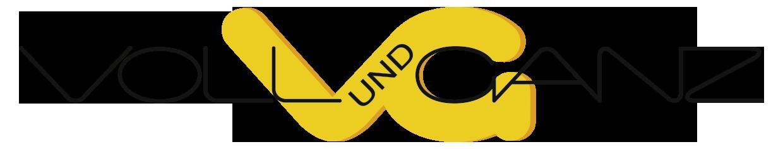 VuG_Logo_web