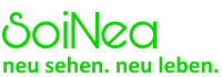 logo_70_200